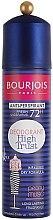 Düfte, Parfümerie und Kosmetik Deospray Antitranspirant - Bourjois Deodorant High Trust Anti-Perspirant 72h