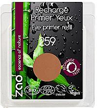 Düfte, Parfümerie und Kosmetik Augenprimer (Nachfüller) - ZAO Eye Primer