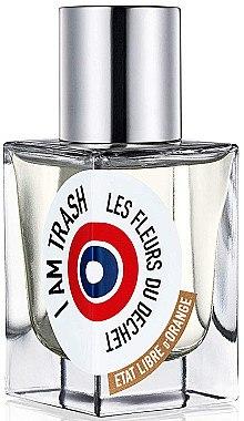 Etat Libre d'Orange I Am Trash Les Fleurs du Dechet - Eau de Parfum — Bild N2