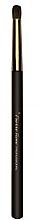 Düfte, Parfümerie und Kosmetik Lidschattenpinsel 206 - Pierre Rene Eyeshadow Brush Mini