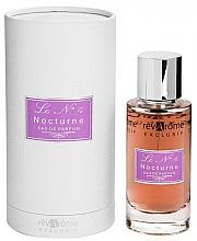 Düfte, Parfümerie und Kosmetik Revarome Exclusif Le No. 4 Nocturn - Eau de Parfum