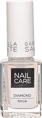 Nagelhärter - Gabriella Salvete Nail Care Diamond Force — Bild N1