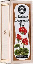 Düfte, Parfümerie und Kosmetik Song of India Precious Sandal - Parfümöl