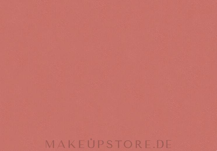 Cremiges Rouge für das Gesicht - Tarte Cosmetics Sea Breezy Cream Blush — Bild Peach Sunset