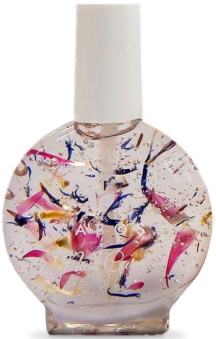 Entspannendes Öl für Nägel und Nagelhaut Blumenstrauß - Kabos Nail Oil Bouquet Of Flowers — Bild N1