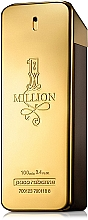 Düfte, Parfümerie und Kosmetik Paco Rabanne 1 Million - Eau de Toilette
