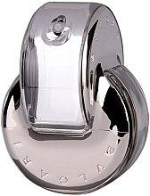 Bvlgari Omnia Crystalline - Kosmetikset ( Eau de Toilette/40ml + Duschgel/40ml + Körperlotion/40 ml) — Bild N4