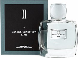 Düfte, Parfümerie und Kosmetik Reyane Tradition II - Eau de Parfum
