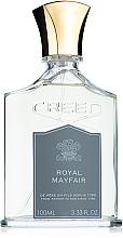 Düfte, Parfümerie und Kosmetik Creed Royal Mayfair - Eau de Parfum