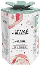 Düfte, Parfümerie und Kosmetik Gesichtspflegeset - Jowae Anti-Rides (Gesichtscreme 40ml + Gesichtsspray 50ml)