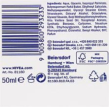 Gessichtscreme - Nivea Cellular Anti-Wrinkle + Moisture Day Cream — Bild N3