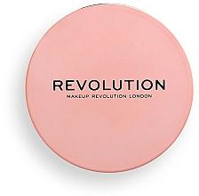 Düfte, Parfümerie und Kosmetik Loser Gesichtspuder - Makeup Revolution Infinite Universal Setting Powder