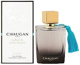 Düfte, Parfümerie und Kosmetik Chaugan Sublime - Eau de Parfum