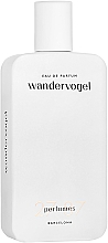 Düfte, Parfümerie und Kosmetik 27 87 Perfumes Wandervogel - Eau de Parfum