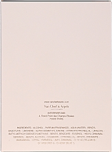 Van Cleef & Arpels First - Eau de Parfum — Bild N3