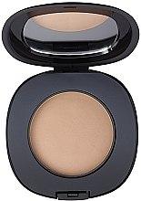 Kompakt-Foundation - Elizabeth Arden Flawless Finish Everyday Perfection Bouncy Makeup — Bild N3
