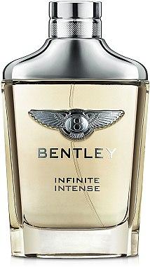 Bentley Infinite Intense - Eau de Parfum — Bild N2