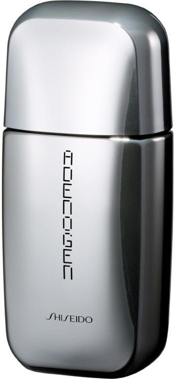 Haarlotion gegen Haarausfall - Shiseido Adenogen Hair Energizing Formula  — Bild N1
