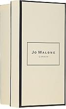 Jo Malone Wild Bluebell Wild Rose Design Limited Edition - Eau de Cologne — Bild N1
