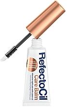 Düfte, Parfümerie und Kosmetik Wimpernbalsam - RefectoCil Care Balm Eyelashes Care