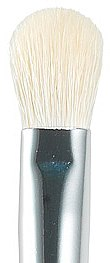 Blending Lidschattenpinsel - Peggy Sage Blending Brush — Bild N2
