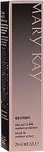 Düfte, Parfümerie und Kosmetik Multifunktionale CC Creme LSF 15 - Mary Kay CC Cream