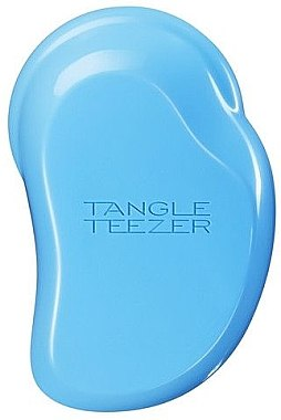 Entwirrbürste - Tangle Teezer The Original Blueberry Pop Brush — Bild N2