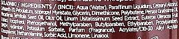 Reichhaltige und pflegende Tages- und Nachtcreme mit Flachs-Extrakt, Avocado- und Macadamiaöl - Eveline Cosmetics Botanic Expert Len Day & Night Cream — Bild N3