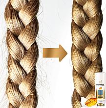 Haarspülung für seidenweiches Haar - Pantene Pro-V Daily Moisture Renewal Conditioner — Bild N6
