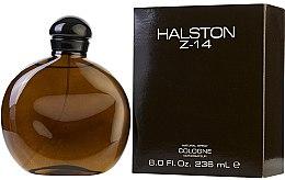 Halston Z-14 Cologne - Eau de Cologne — Bild N5