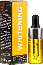 Aufhellendes Gesichtsserum - Beauty Face Intelligent Skin Therapy Whitening Serum — Bild N1