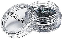 Düfte, Parfümerie und Kosmetik Nageldekoration 710 - Semilac Nailart