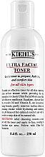 Düfte, Parfümerie und Kosmetik Feuchtigkeitsspendendes Gesichtstonikum - Kiehl's Ultra Facial Toner