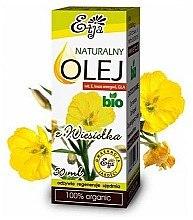 Düfte, Parfümerie und Kosmetik 100% natürliches Nachtkerzenöl - Etja Natural Oil