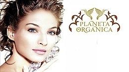 Anti-Aging Gesichtsserum mit Ginseng - Planeta Organica Anti-Age Ginseng face Serum — Bild N6