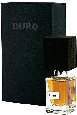 Nasomatto Duro - Eau de Parfum  — Bild N1