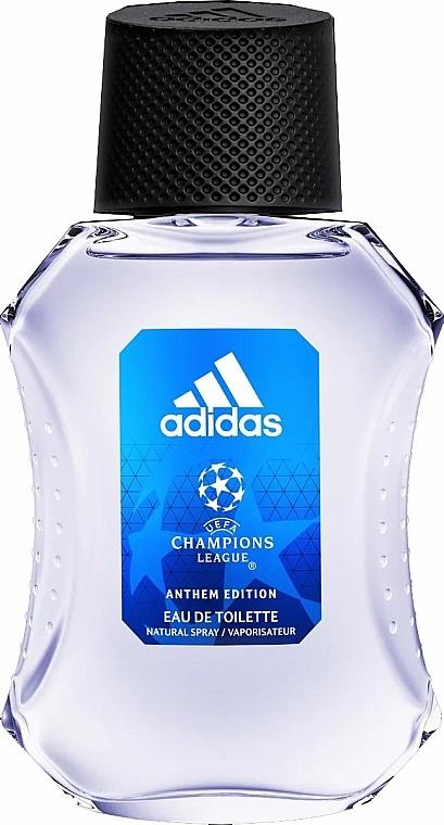 UEFA Champions League Anthem Edition - Eau de Toilette — Bild N3