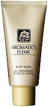 Düfte, Parfümerie und Kosmetik Clinique Aromatics Elixir Body Wash - Duschgel