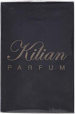 Kilian Rose Oud - Parfüm — Bild N1