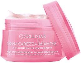 Düfte, Parfümerie und Kosmetik Collistar Profumo Dell'Amore - Körpercreme