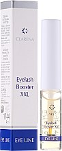 Düfte, Parfümerie und Kosmetik Wimpern Booster XXL - Clarena Eyelash Booster XXL
