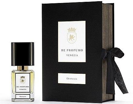 Re Profumo Ekstasis - Eau de Parfum — Bild N1