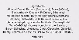 Angel Schlesser Essential - Eau de Parfum — Bild N5