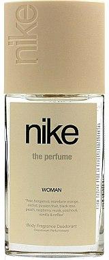 Nike The Perfume Woman - Parfümiertes Körperspray — Bild N1