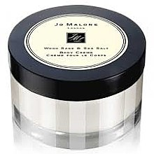 Düfte, Parfümerie und Kosmetik Jo Malone Wood Sage & Sea Salt - Körpercreme