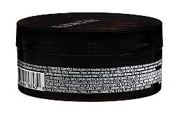 Formgebende Creme-Paste für das Haar - Redken Flex Shape Factor 22 Sculpting Cream Paste — Bild N3