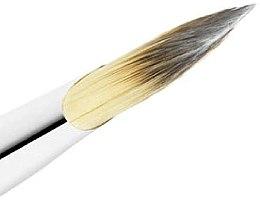 Foundationpinsel 190 - M.A.C Foundation Brush — Bild N2