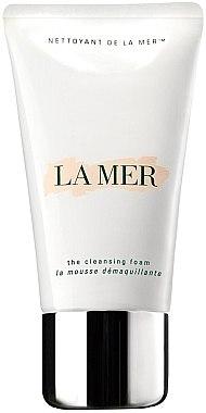 Gesichtsreinigungsschaum - La Mer The Cleansing Foam — Bild N1