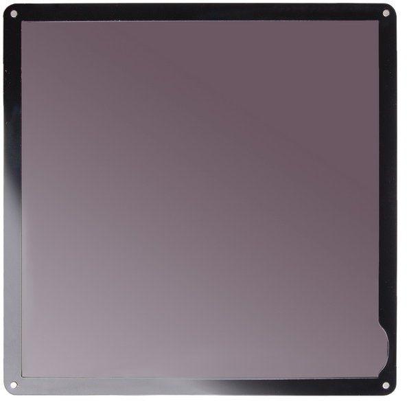 Leere Magnet-Palette - Vipera Magnetic Play Zone Professional Big Satin Palette — Bild N1