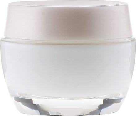 Pflegende Tagescreme mit Milch und Honig für trockene und sehr trockene Haut - Oriflame Milk & Honey Gold Day Cream — Foto N2